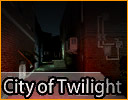 City of Twilight