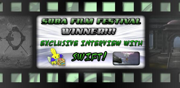 Suba Film Festival image
