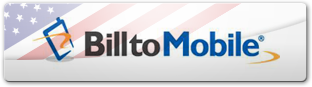 Pay using BilltoMobile